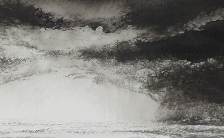 Marion Le Pennec, Sans titre 12 14x14 cm