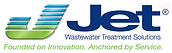 JetCommercial-catalog-01.png