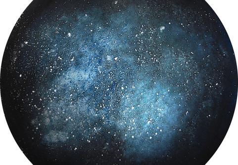 constellation 2 .jpg