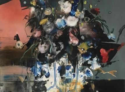 #15 Les bouquets de Florian EYMANN.jpeg