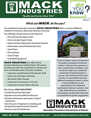 03 - Did You Know - What Can Mack Do For