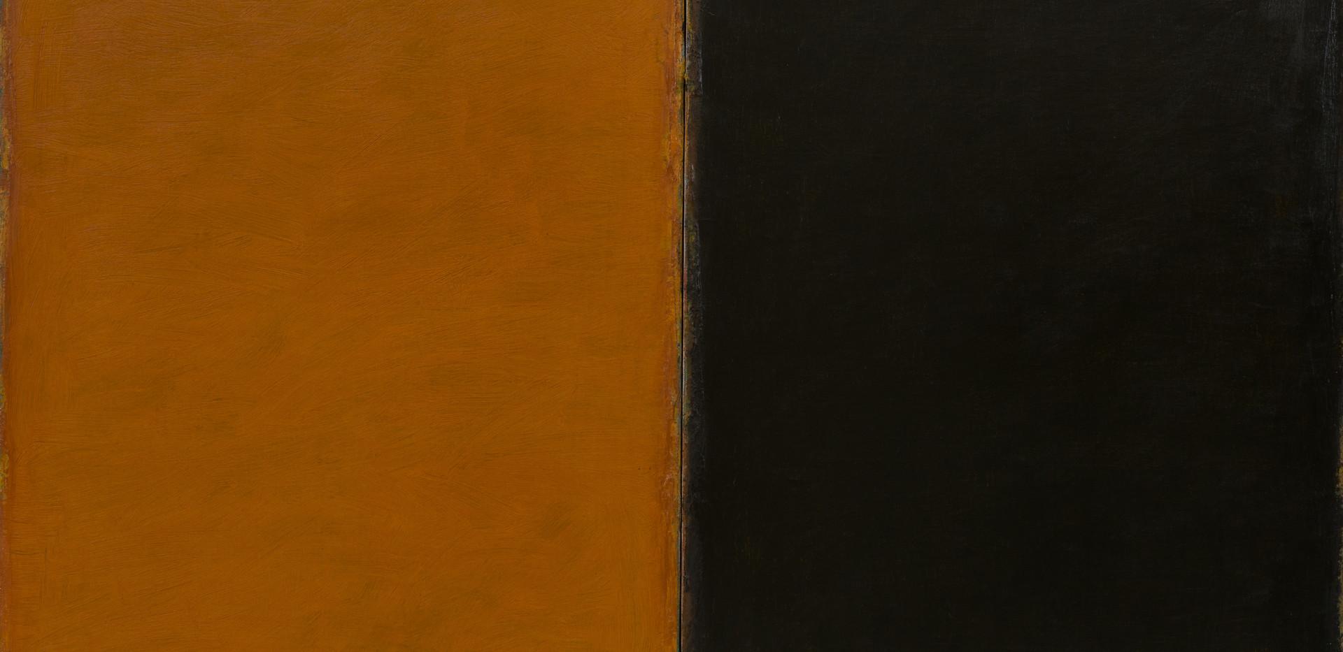 David Lewis,Intérieur, 73_108cm.jpeg