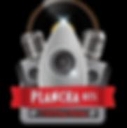 Plancha Logo PNG.png