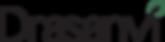 Drasanvi Logo.png
