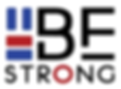 Logo-BeStrong.png
