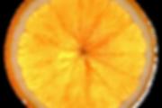 orange-slice-backlighted-1330008_burned.