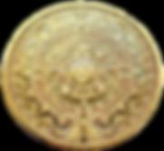 『邏思起子』-台北密室實境遊戲
