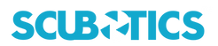Scubotics-Logo-Dark-No-background-01.png