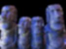 『邏思起子』-台北密室實境遊戲逃脫 實境遊戲