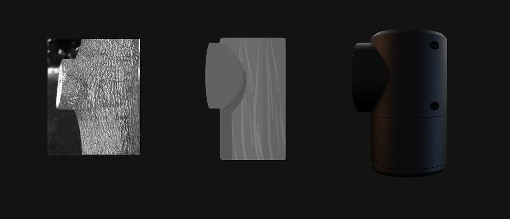 oak concept.jpg