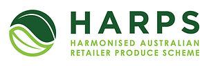 HARPS-Logo-L.jpg