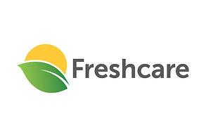 freshcare pic .jpg