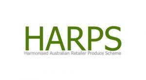 HARPS .jpg