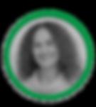 Dr.-Nitza.png