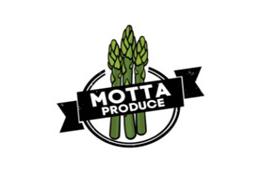 motta.png