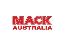 mack.png