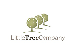littleTree.png