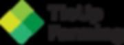 TUF_Logo_Final_1500x550-01_edited.png