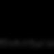 logo_Casquette_carré_HQ-avectexte-transp