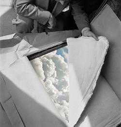 open the sky.jpg