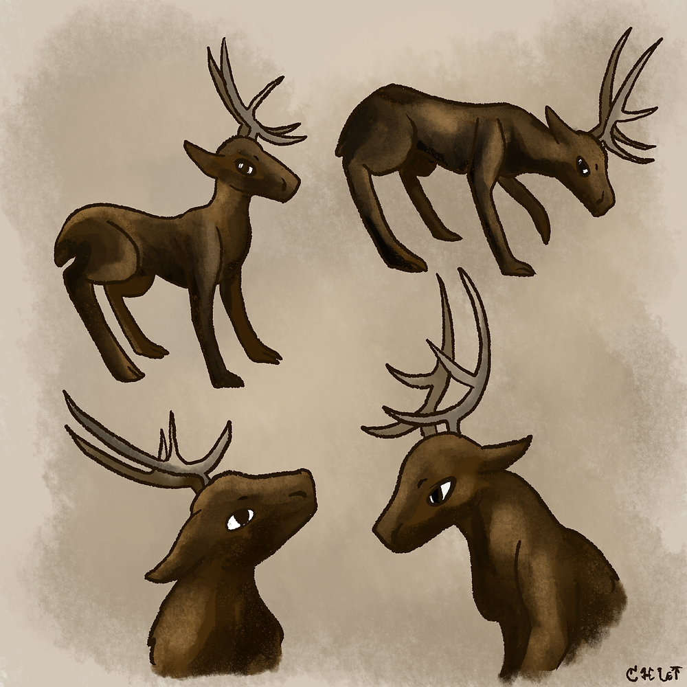 Elk designs 2.png
