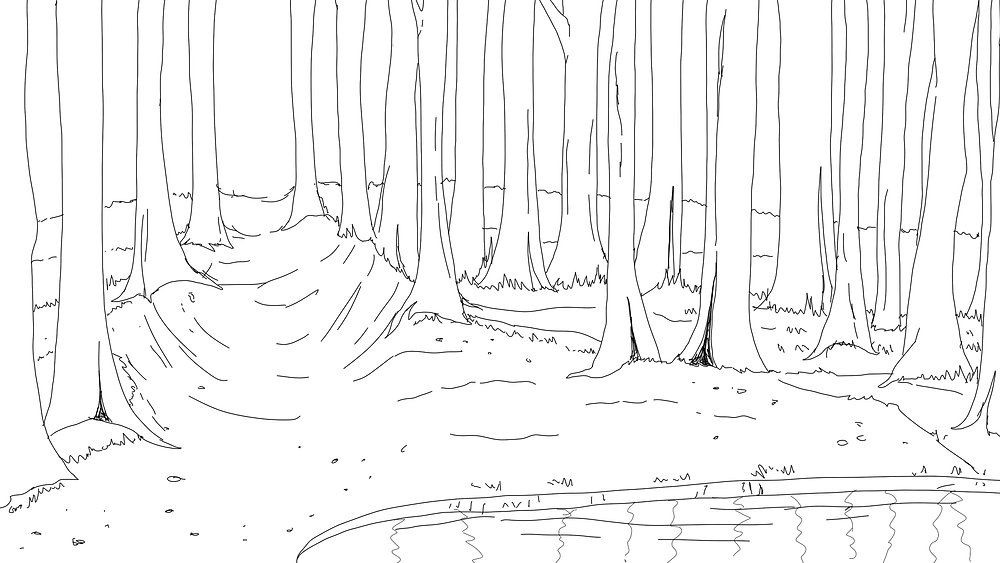 Layout4.png
