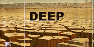 Introducing the DEEP project