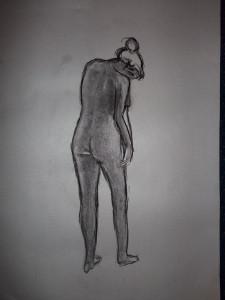 More Life Drawinggg ~