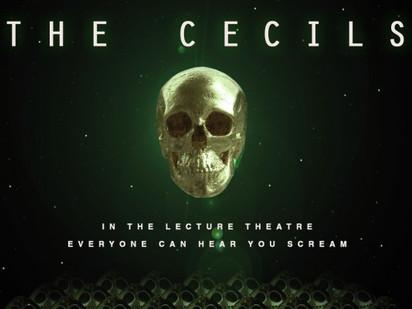 The Cecils!