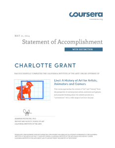 statement-of-accomplishment.png