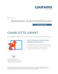Achievement Unlocked?
