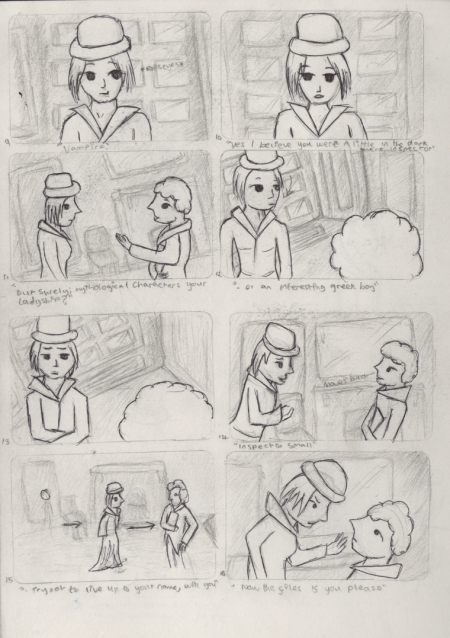 9f8ce-deep_storyboard_page2.png