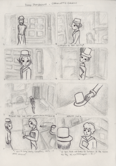 cc130-deep_storyboard_page1.png