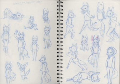 skarlett_fox_sketches.png