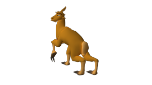 90422-rig6.png