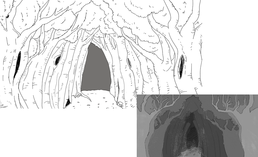 Forest_Layout_Animatic_Comparison1.png