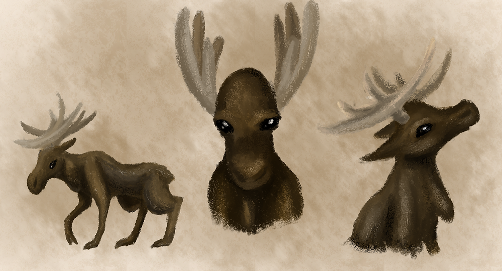 Test Elk Designs 0.png