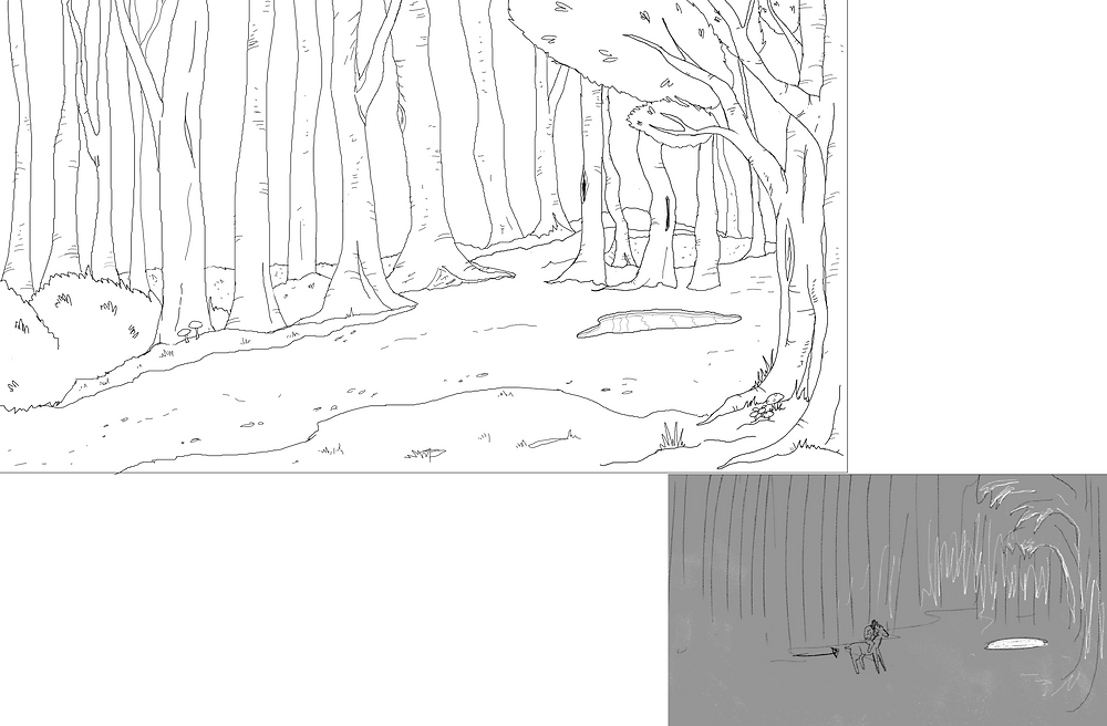 Forest_Layout_Animatic_Comparison2.png