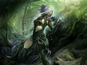 28ef7-video-games-guild-wars-concept-art-artwork-guild-wars-2.jpg