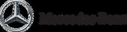 1280px-Mercedes-Benz_Logo_2010.svg.png