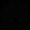 huawei-logo-transparent-12.png