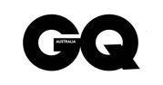 5.-GQ-Australia.png