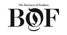 bof-logo-og.jpg