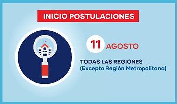 INICIO_POSTULACIÓN.jpg