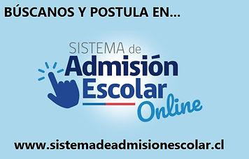 INICIO_POSTULACIÓN_1.jpg