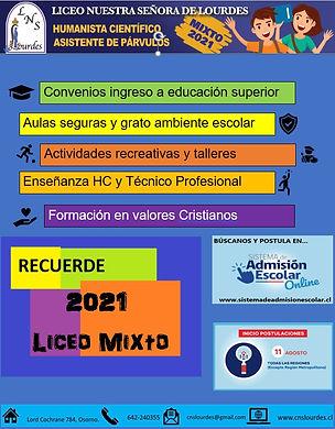INFOGRAFÍA (1).jpg