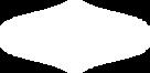 Yogi_Tea_Logo.png