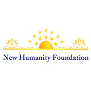 NHF%20Logo%20Square_edited.jpg