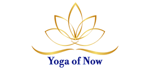 Yoga of Now Logo for global.png