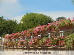 13-chavannes-1406